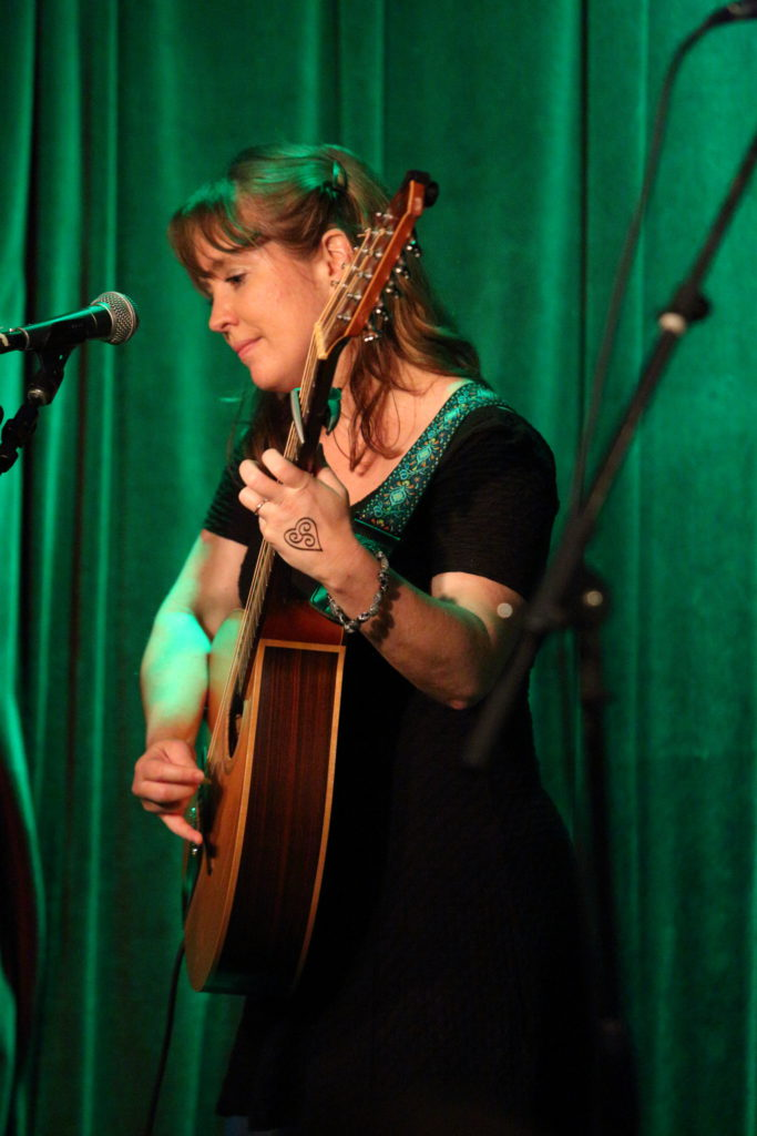 "Frances Cunningham. Photo by J. Thomas ""Jay"" Ford"
