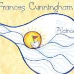 Frances Cunningham, Alcinoe CD